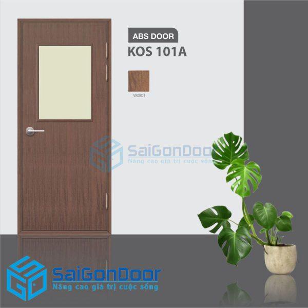 KOS20101A 3