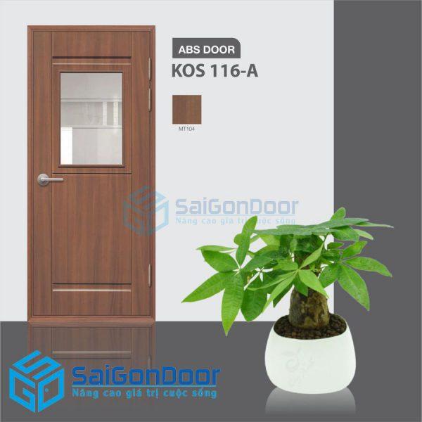 KOS20116 A202 1