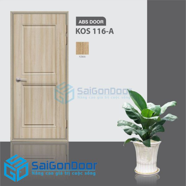 KOS20116 A203 1