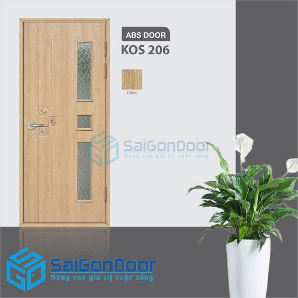 KOS20206 3