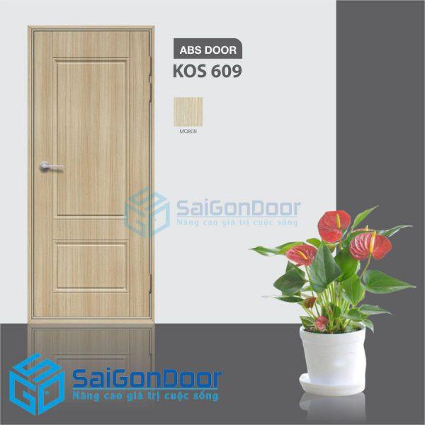 KOS20609 3