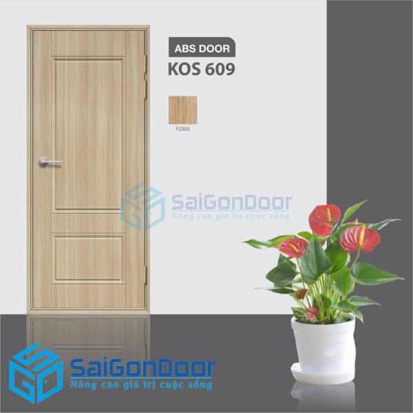 KOS20609202 1