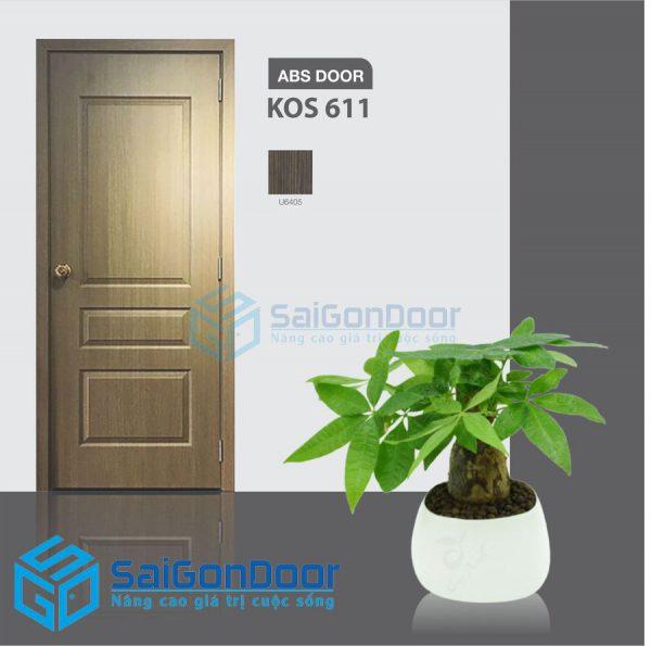 KOS20611 3