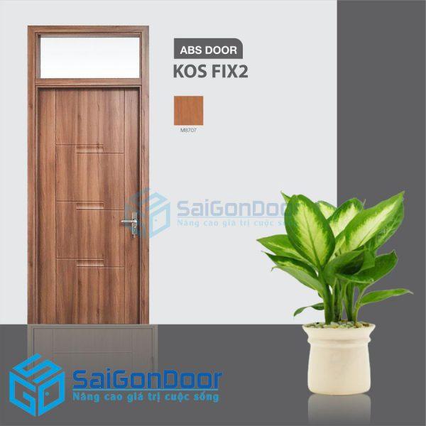 KOS20FIX2202 1