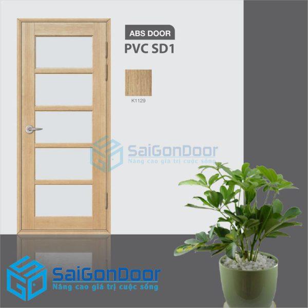 PVC20SD1 3