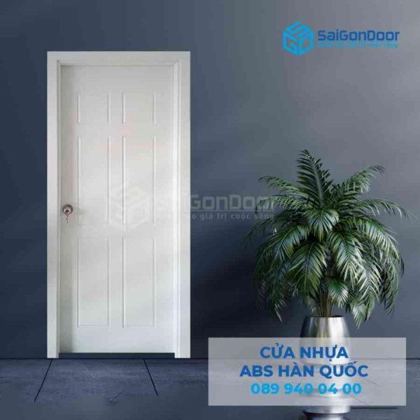 Cua ABS KOS 120 K5300 2.jpg SGD ABS