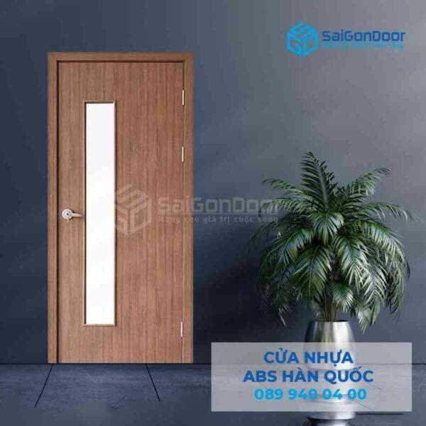 Cua ABS KOS 202 W0901 2.jpg SGD ABS