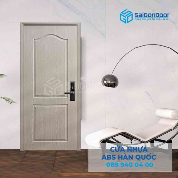 Cua ABS KOS 610 K0201 2.jpg SGD ABS