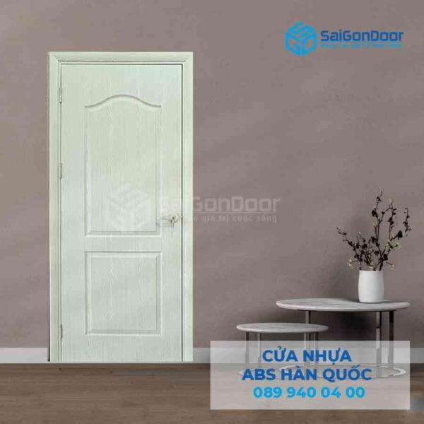 Cua ABS KOS 610 K0201 3.jpg SGD ABS