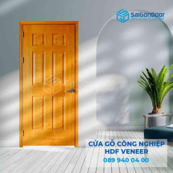 Cua go HDF Veneer 6A ash.jpg SGD HDFV