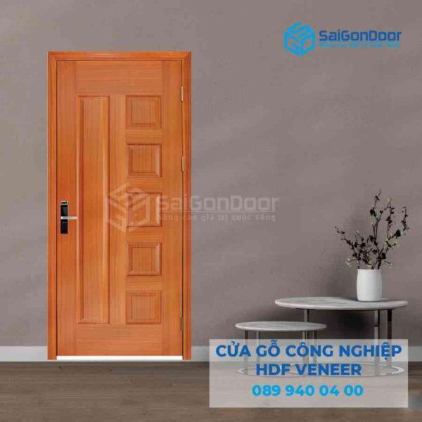 Cua go HDF Veneer 6B sapele 8.jpg SGD HDFV