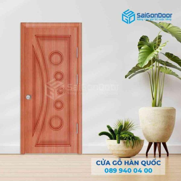 Cua go Han Quoc 1K.jpg SGD Compos