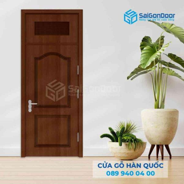 Cua go Han Quoc 2A fix.jpg SGD Compos