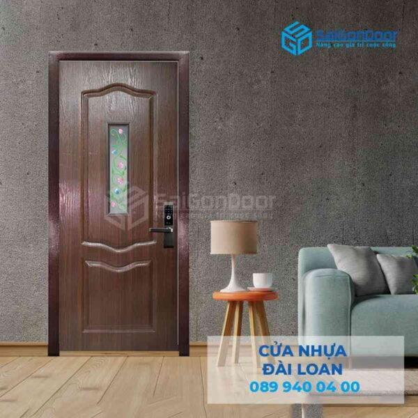Cua nhua Dai Loan 03 801C.jpg SGD DL