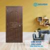 Cua nhua Dai Loan 03 806.jpg SGD DL