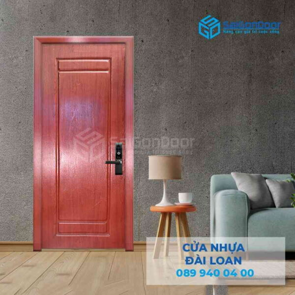 Cua nhua Dai Loan 04 804.jpg SGD DL