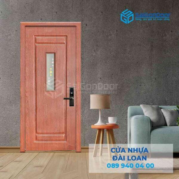 Cua nhua Dai Loan 04 804C.jpg SGD DL