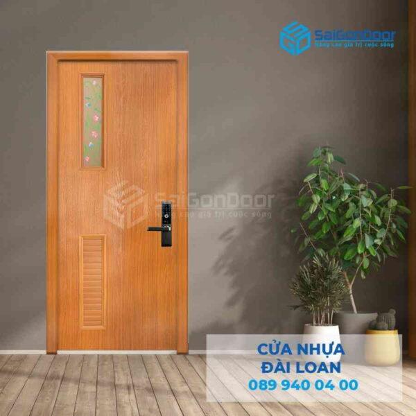 Cua nhua Dai Loan 05 8081g.jpg SGD DL