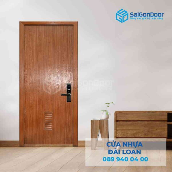 Cua nhua Dai Loan 05 808g.jpg SGD DL