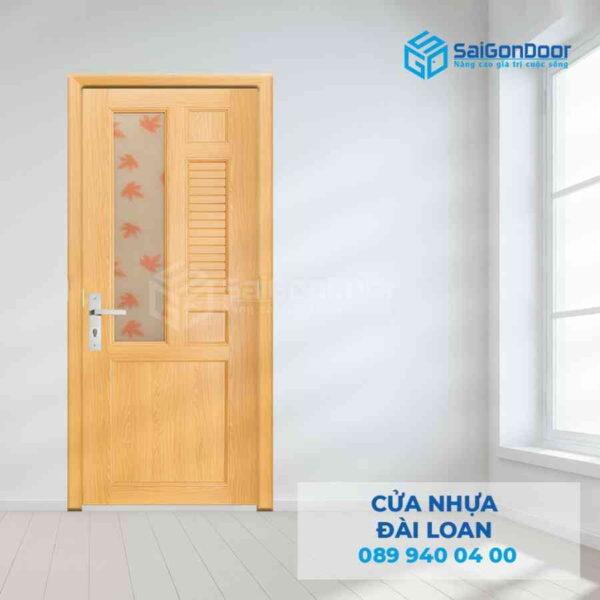 Cua nhua Dai Loan YA 12 1.jpg SGD DL