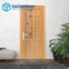Cua nhua Dai Loan YA 12.jpg DL SGD
