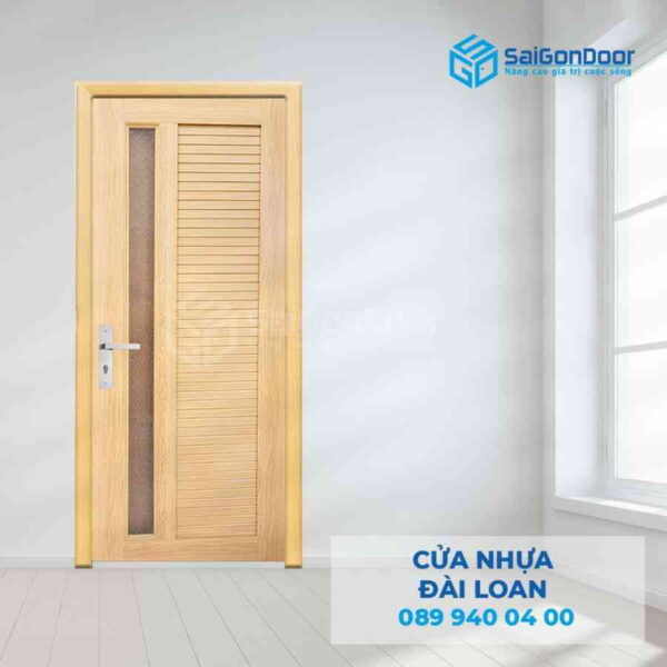 Cua nhua Dai Loan YA 13.jpg SGD DL