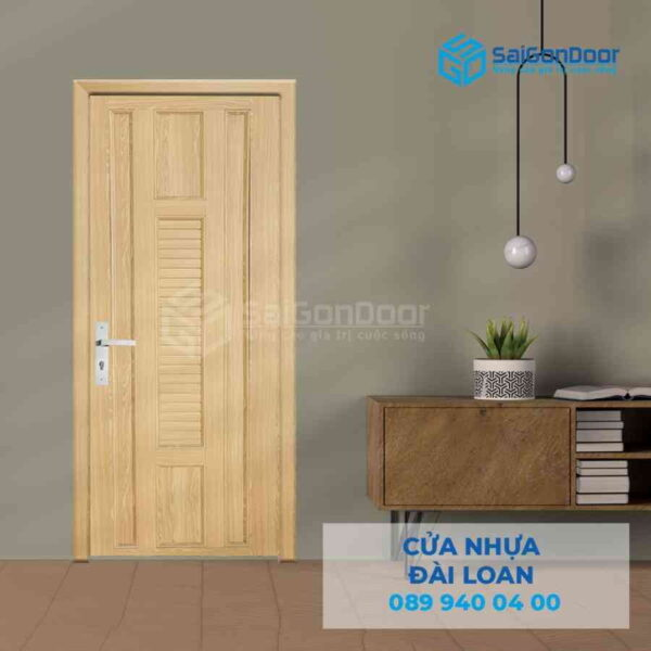 Cua nhua Dai Loan YA 39.jpg SGD DL