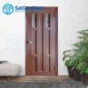 Cua nhua Dai Loan YB 23.jpg DL SGD