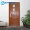 Cua nhua Dai Loan YB 42 2.jpg DL SGD