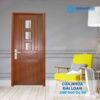 Cua nhua Dai Loan YB 42 2.jpg SGD DL