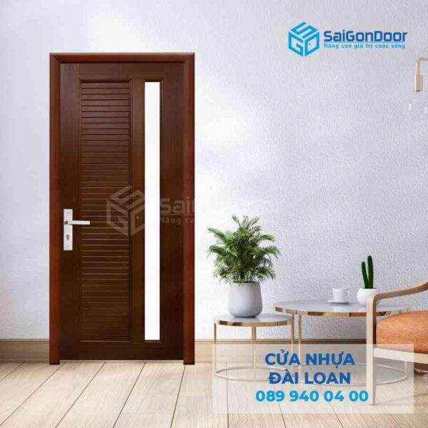 Cua nhua Dai Loan YC 13.jpg SGD DL