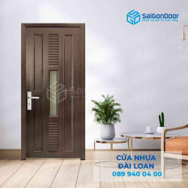 Cua nhua Dai Loan YC 24.jpg SGD DL