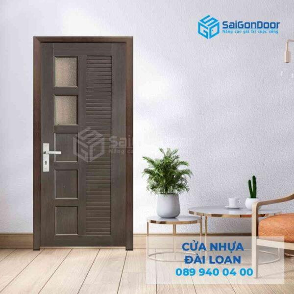 Cua nhua Dai Loan YC 26.jpg SGD DL
