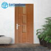 Cua nhua Dai Loan YC 45.jpg DL SGD