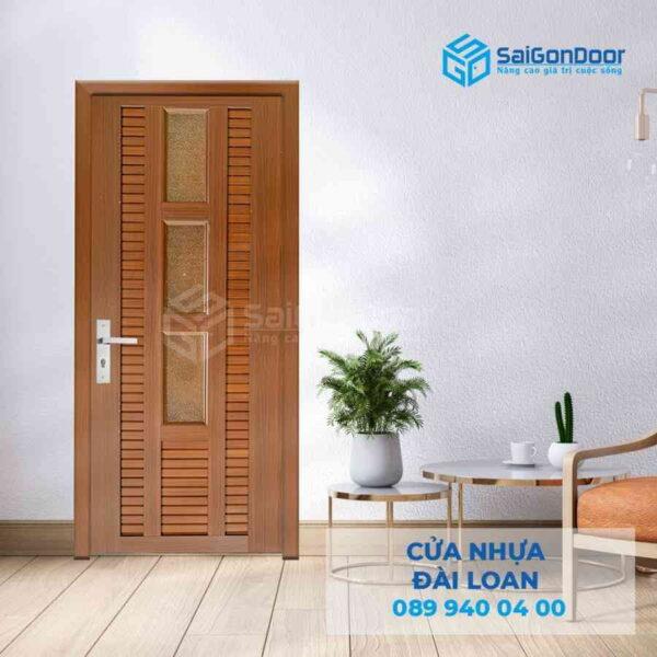 Cua nhua Dai Loan YC 45.jpg SGD DL