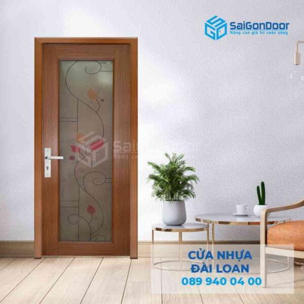 Cua nhua Dai Loan YF 88.jpg SGD DL