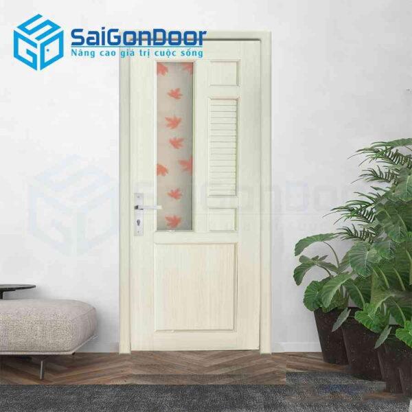 Cua nhua Dai Loan YG 12.jpg DL SGD