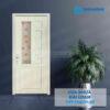 Cua nhua Dai Loan YG 12.jpg SGD DL
