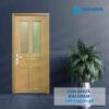 Cua nhua Dai Loan YK 20 2.jpg SGD DL