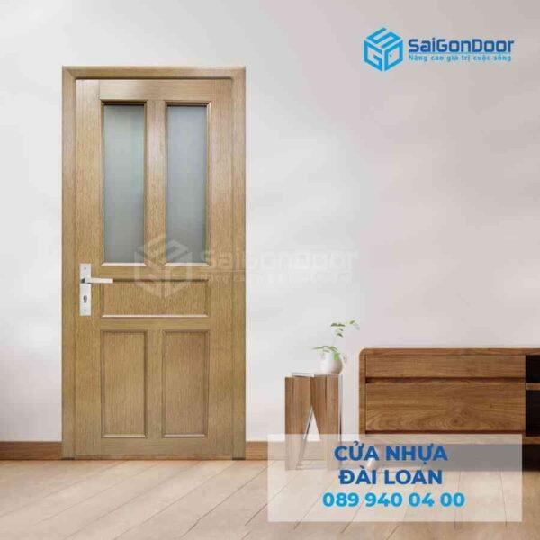 Cua nhua Dai Loan YK 20.jpg SGD DL