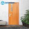 Cua nhua Dai Loan YO 25.jpg DL SGD