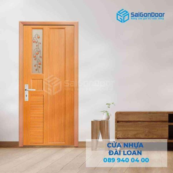 Cua nhua Dai Loan YO 25.jpg SGD DL