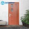 Cua nhua Dai Loan YO 26 2.jpg DL SGD