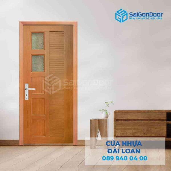 Cua nhua Dai Loan YO 26.jpg SGD DL
