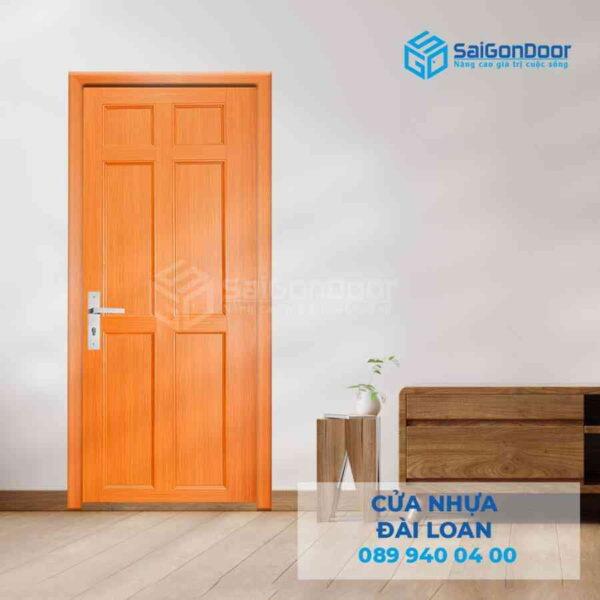 Cua nhua Dai Loan YO 40.jpg SGD DL