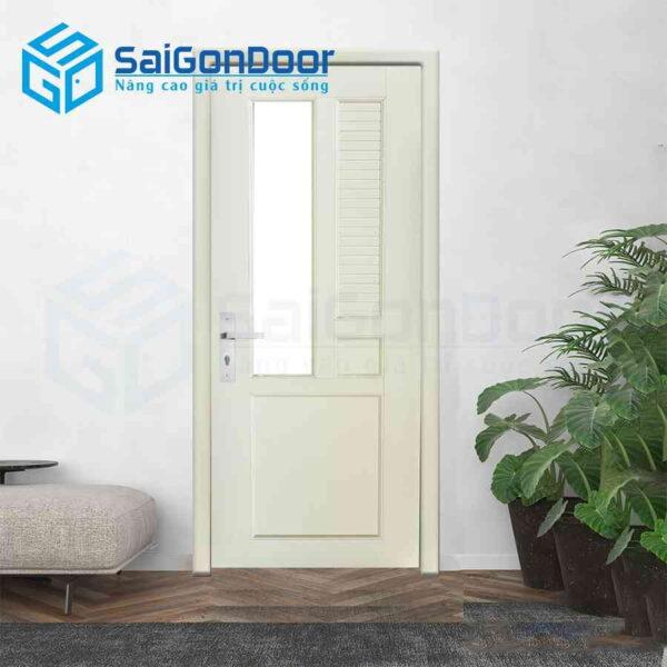Cua nhua Dai Loan YW 12 2.jpg DL SGD