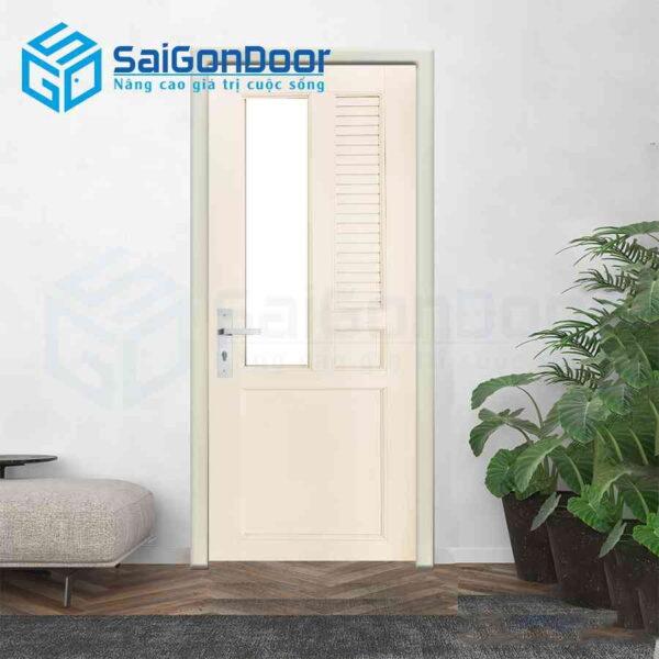 Cua nhua Dai Loan YW 12.jpg DL SGD
