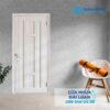 Cua nhua Dai Loan YW 21 2.jpg SGD DL
