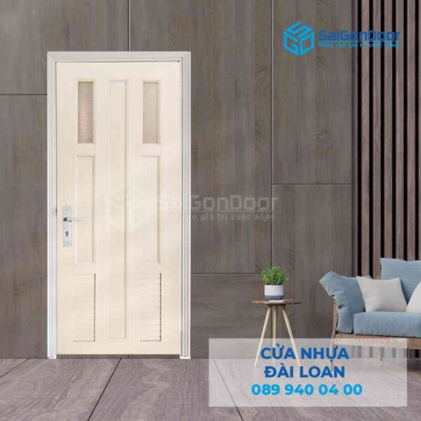 Cua nhua Dai Loan YW 23.jpg SGD DL
