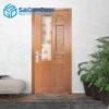 Cua nhua Dai Loan YY 12 2.jpg DL SGD